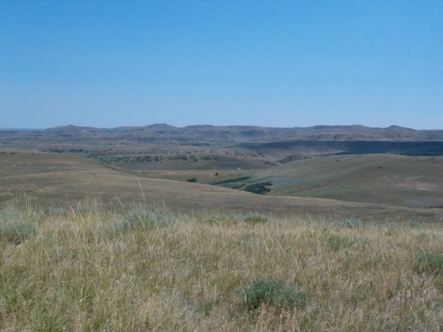 fetterman massacre Fetterman massacre (december 21, 1866) – much like the skirmish at peno creek, on december 21, 1866, a small band of sioux and cheyenne were once again harassing.